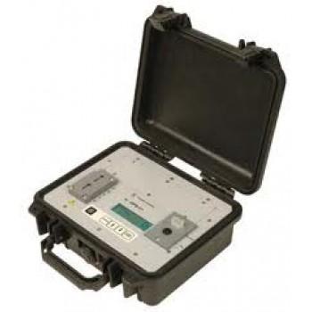ПРВ-01 - Измеритель параметров разрядников и выравнивателей