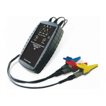УПФ 800 иУПФ-2500 Указатели последовательности чередования фаз