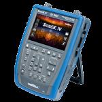 Радиотехнические и радиоэлектронные измерения