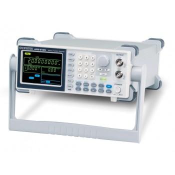 GDS-1072U - Осцилограф цифровий, що запам'ятовує, з рідкокристалевим дисплеєм