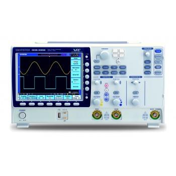 GDS-3352 - Осциллограф цифровой