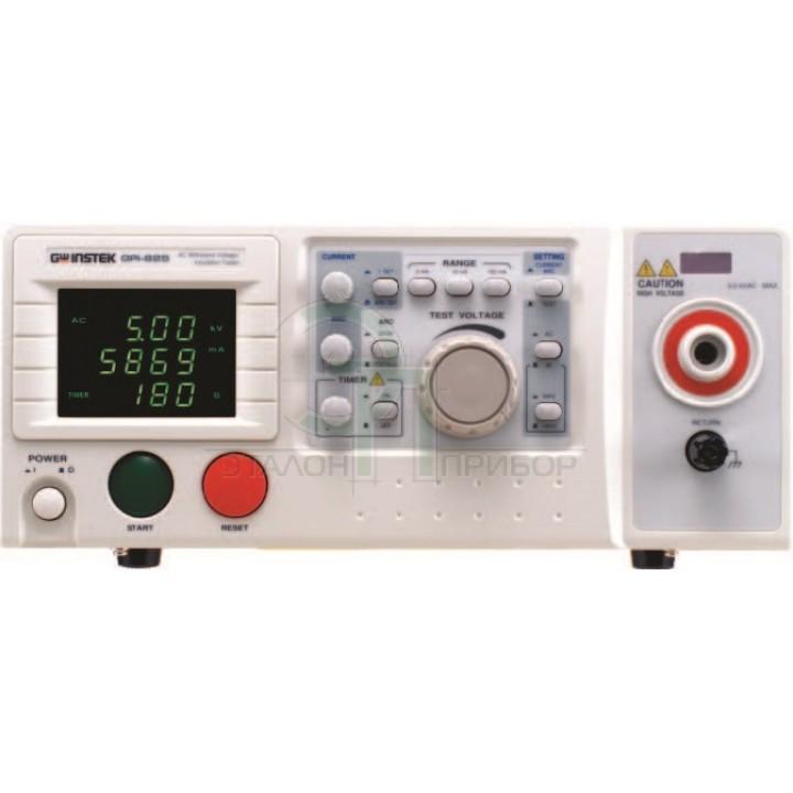 GPT-805 - Установка пробойная