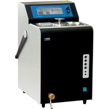 КТ-5.5 - Калибратор температуры жидкостный