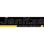 Janitza electronics