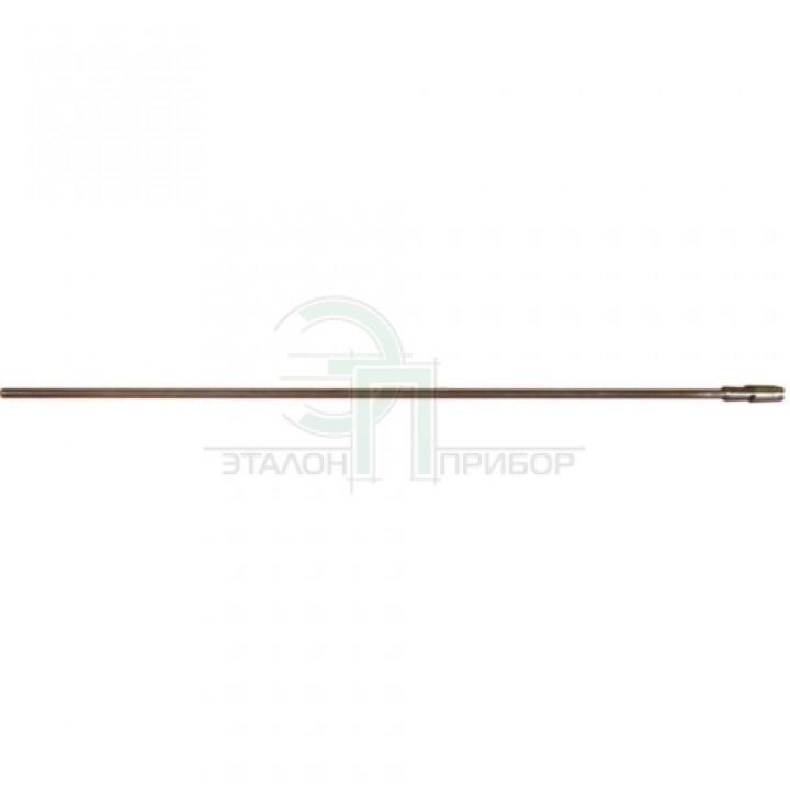 ПТСВ-4 - Еталонний (зразковий) термометр опору