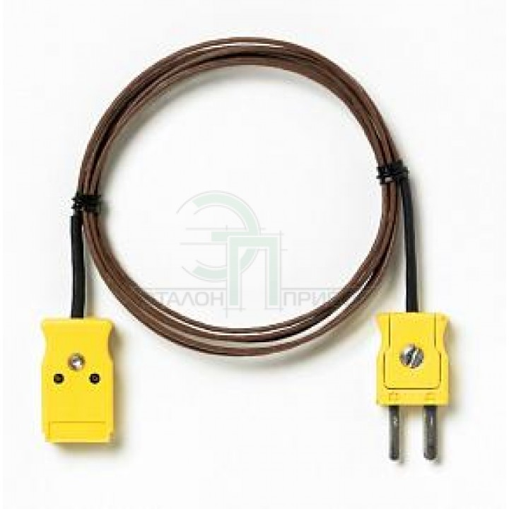 80PJ-EXT - Набір подовжувальних проводів