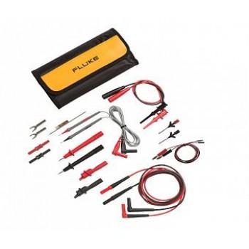 TLK287 - Набір вимірювальних дротів Fluke