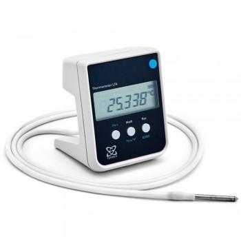 LTA-К - Термометр лабораторний електронний