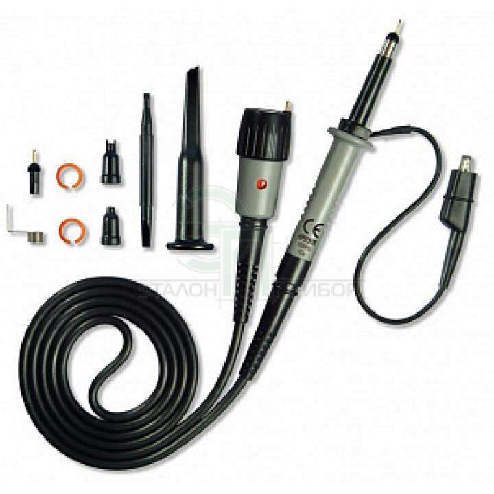 HP-9151R - Дільник (до осцилографу 150МГц)