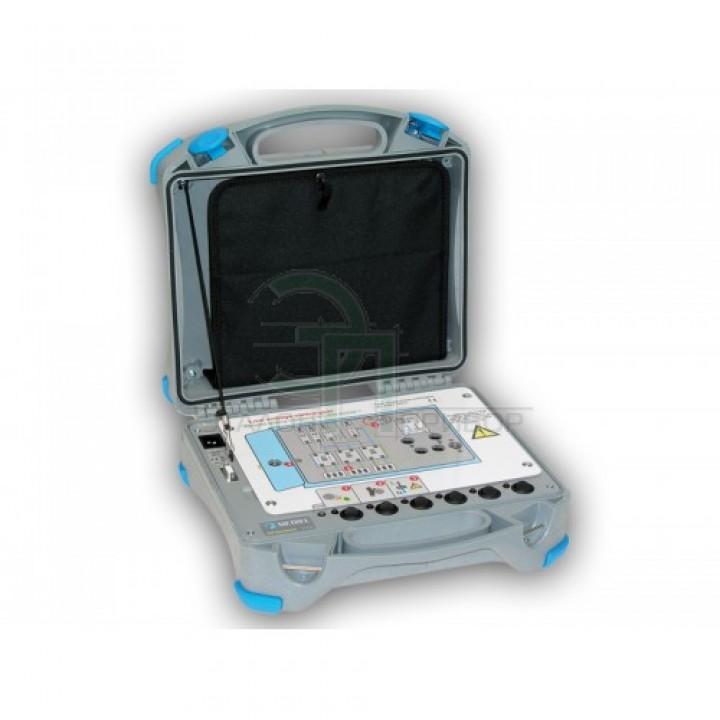 MI 3300 PAT  - Стенд навчальний