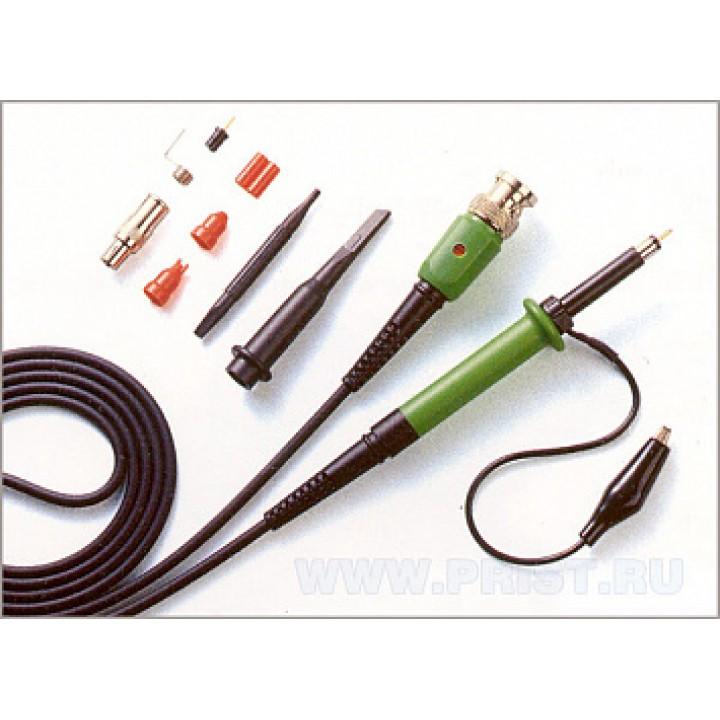 НР-9251R - Дільник до осцилографа