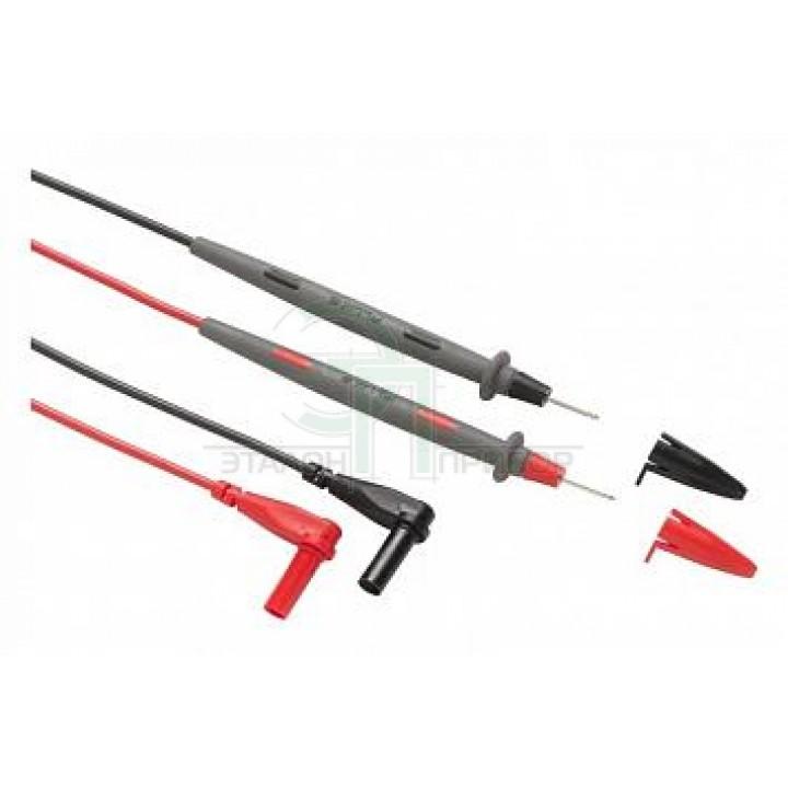 Fluke TL71-1 - Щупи вимірювальні (комплект)