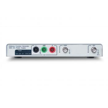 AFG-125P - Генератор сигналов произвольной формы (модульный)