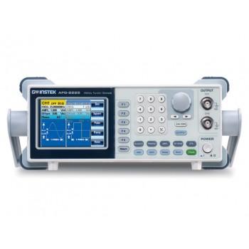 AFG-2225 - Генератор сигналів