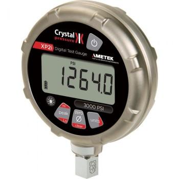 XP2i - Цифровой измеритель давления