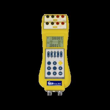 CALYS 80P - Калібратор тиску