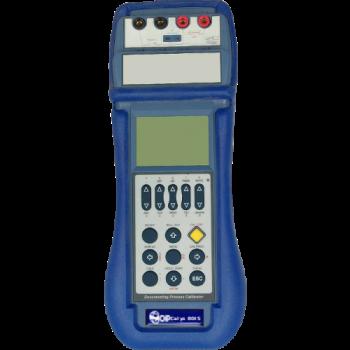 CALYS 80P IS - Калібратор тиску