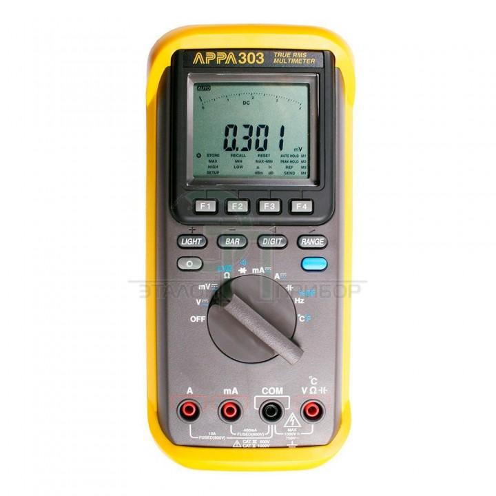APPA 303 - Мультиметр