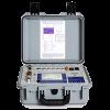 Диагностика высоковольтного оборудования