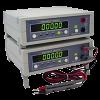 Измерения электрических и магнитных величин