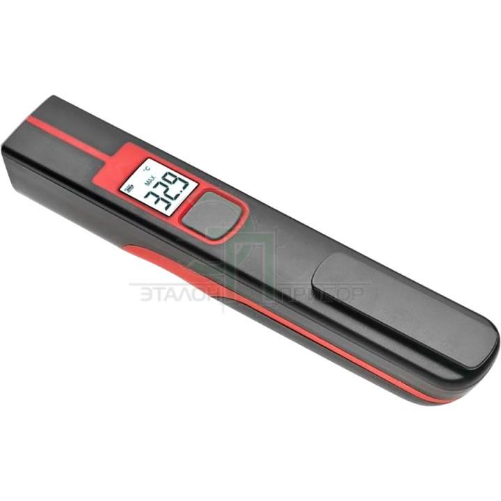 IR9-PEN - Інфрачервоний термометр
