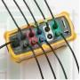 Fluke 1750 - Регистратор качества электроэнергии