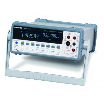 GDM-8261 - Мультиметр цифровий