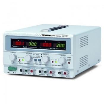 GPC-6030D - Источник питания