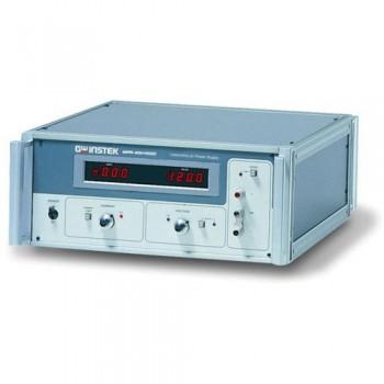GPR-1850HD - Источник питания