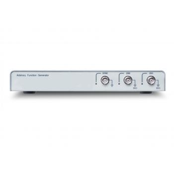 AFG-225P - Генератор сигналов произвольной формы (модульный)