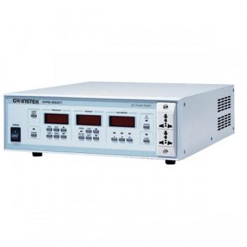 APS-9301 - Джерело живлення