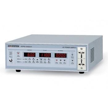 APS-9501 - Источник питания