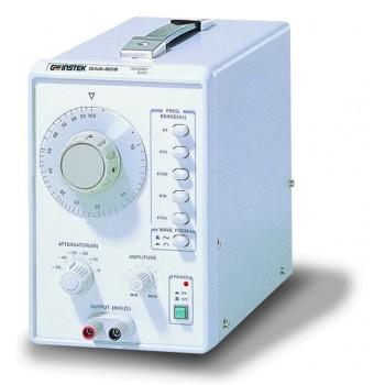 GAG-810 - Генератор сигналів низькочастотний