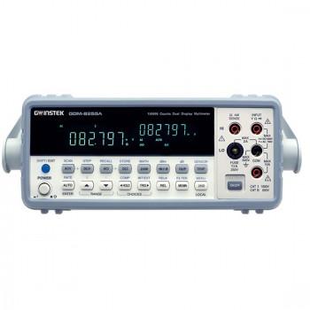 GDM-8251A - Вольтметр
