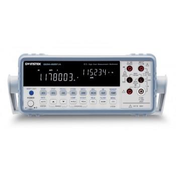 GDM-8261A - Мультиметр цифровий