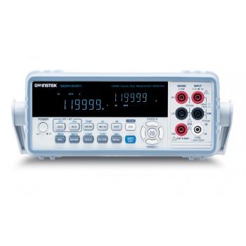 GDM-8351 - Мультиметр цифровий