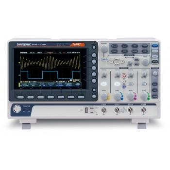 GDS-1054B - Осциллограф
