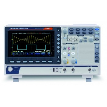 GDS-1072B - Осциллограф