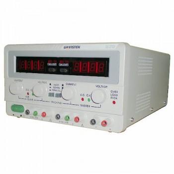 GPC-3060D - Джерело живлення