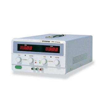GPR-0830HD - Источник питания