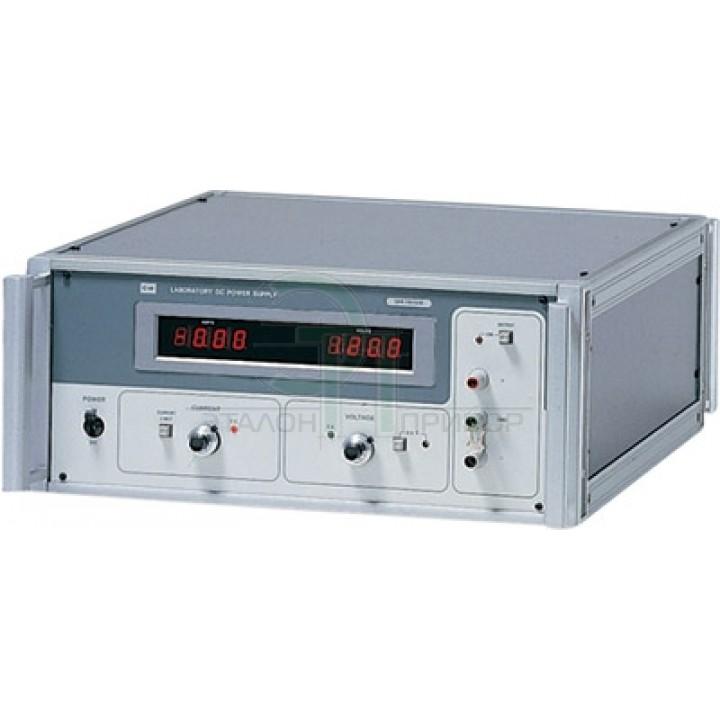 GPR-100H05D - Источник питания