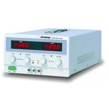 GPR-11H30D - Источник питания