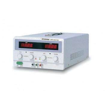 GPR-30H10D - Джерело живлення постійного струму