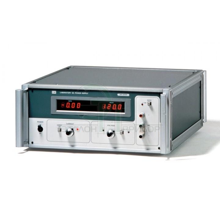 GPR-50H15D - Источник питания