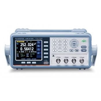 LCR-6100 - Измеритель