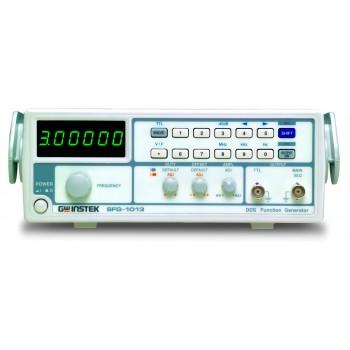 SFG-1013 - Генератор сигналів спеціальної форми