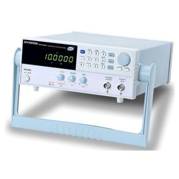 SFG-2004 - Генератор сигналів спеціальної форми