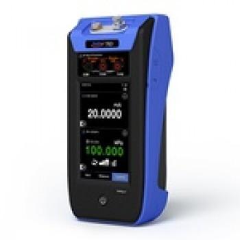 ADT760-LLP-DL - Калибратор давления автоматический