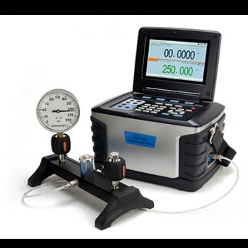 ADT761-D - Калибратор давления автоматический