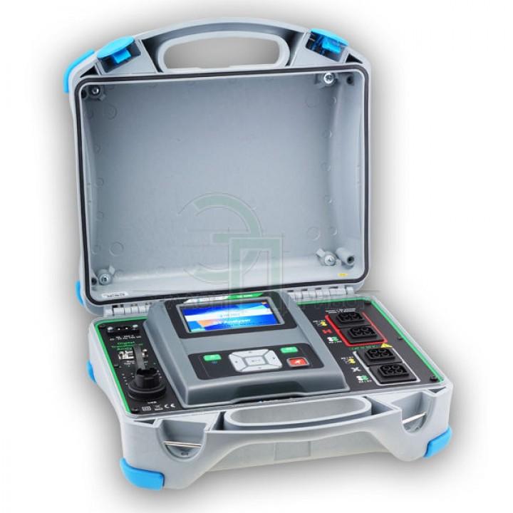 MI 3280 - Аналізатор трансформаторів цифровий